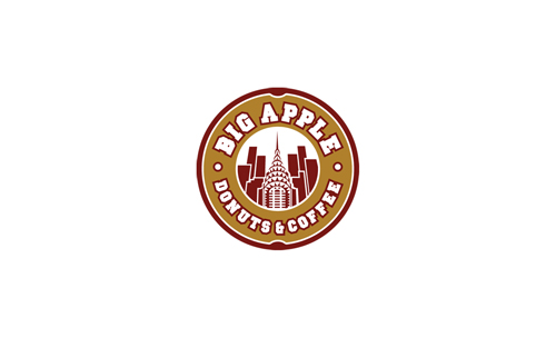 big apple donut coffee 2018 market analysis & industry outlook: coffee shops, bagel, donut & ice cream shops published: july 2018.